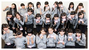 「3B juniorの星くず商事_Fotor.jpg