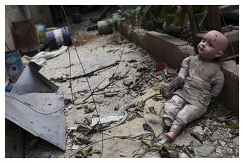 シリア_Fotor.jpg