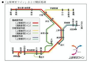 上野東京ライン1_Fotor.jpg