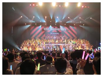AKB48リクエストアワーセットリストベスト1035 2015_Fotor.jpg